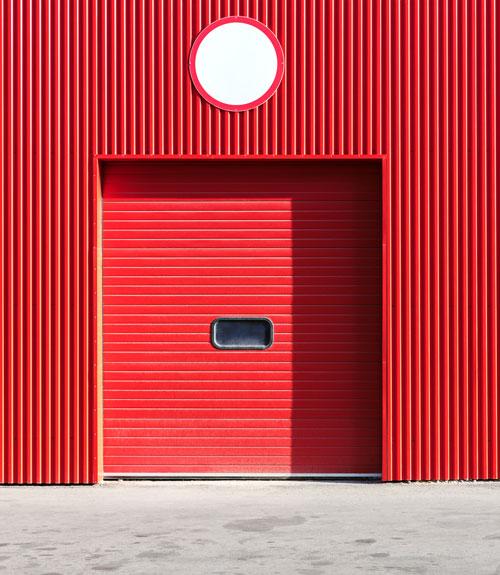 dali-leistungen-storage